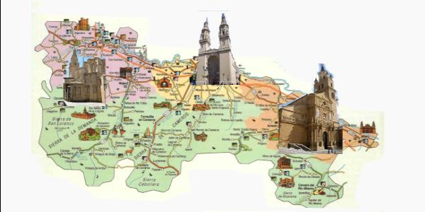 Día de la Iglesia Diocesana y Visita Pastoral